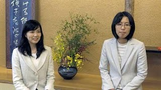 https://www.hokkaido-np.co.jp/movies/detail/5781782617001 5月9日...