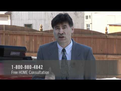 Slip and Fall attorney Pennsylvania