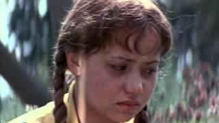 Ты помнишь (1979) фильм смотреть онлайн