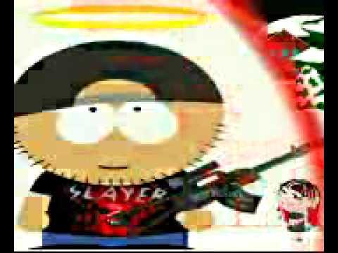 South Park Movie.3gp