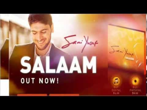 music sami youssef mp3 gratuit 2012