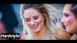 Alan Walker & K-391 - Ignite (Hardstyle Remix) by Max Myllan