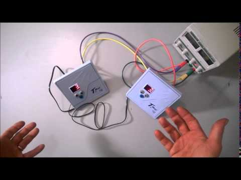 how to control a tmax timer another tmax timer how to control a tmax timer another tmax timer
