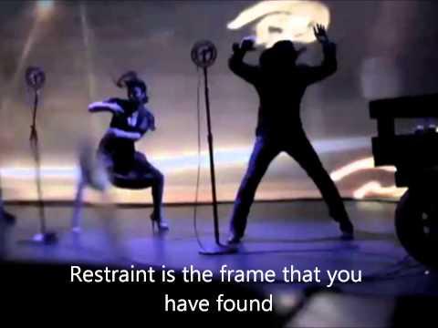 Sit Tight-Carina Round (with lyrics)