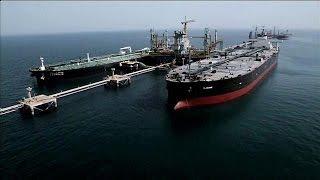 Aramco'dan Malezya'da 7 milyar dolarlık yatırım - economy