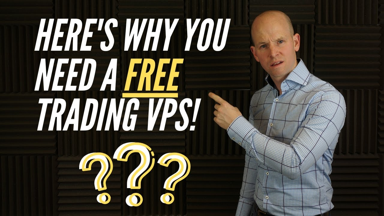 Free vps for forex trading uk investment property news dubai