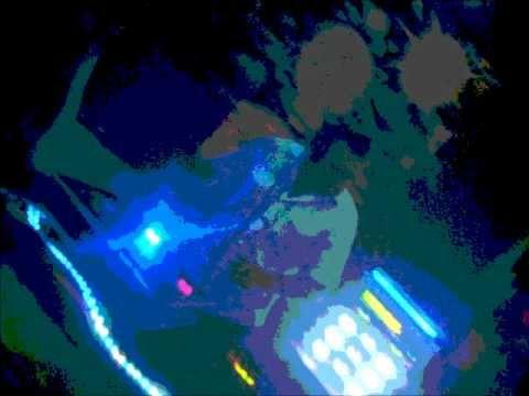 DJ NICKY DEE VOL 10