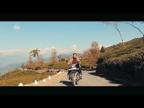 hey-yeshu-tujh-bin- -new-hindi-christian-song-2019-(official-music-video)- -navin-rai