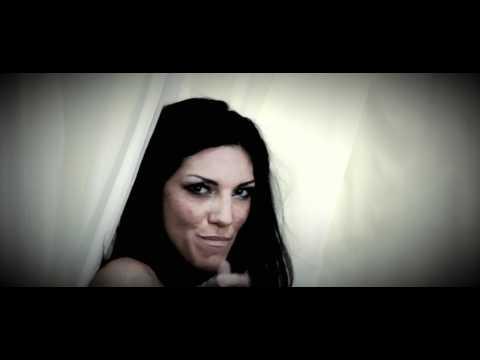 DJ Zilos - Always Changing ft. Sophia Cruz
