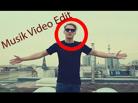Ksfreak Business is Booming Musik Video EDIT BY Remoqz