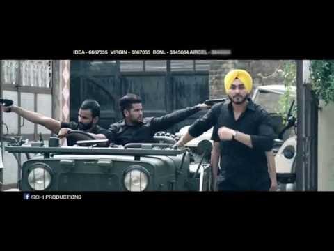 Sardari  | Jatinder Sandhu | Sohi  Productions | Narinder Singh