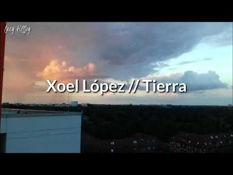 Tierra - Xoel López [Sub English + Letra]