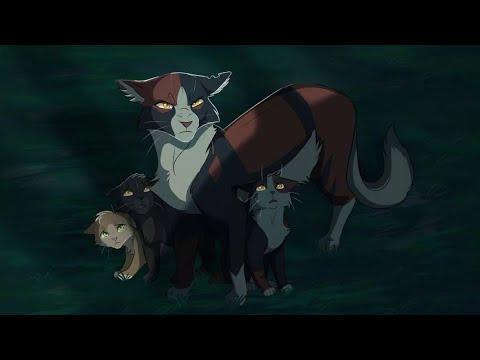 Лис и пёс. Тод и Викси. Клип.
