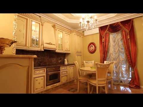 Видео Ремонт 1 комнатной квартиры