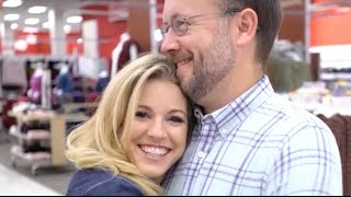 Kristin And Her Fiance Are Donating Her Entire Registry Berts Big Adventure