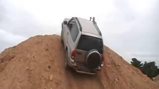 Suzuki Grand Vitara полный привод - смотреть здесь! Suzuki Grand Vitara