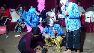 Komedi Madura | Seni Lawak Lucu Ala Istana Budaya