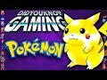 Obscure Pokemon Facts - Did You Know Gam