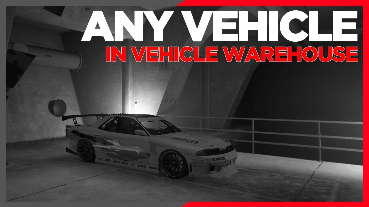 Patched - SVW CAR DUPLICATION - NEW METHOD - SUPER FAST AND EASY! 1