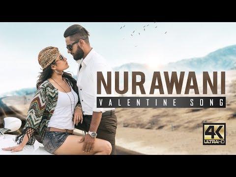 Nurawani |  Anushka Udana - Wasthi Productions