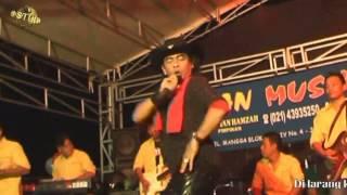 Endang Kurnia Mbah Dukun Video Dangdut Live Show - Dangdut Popular