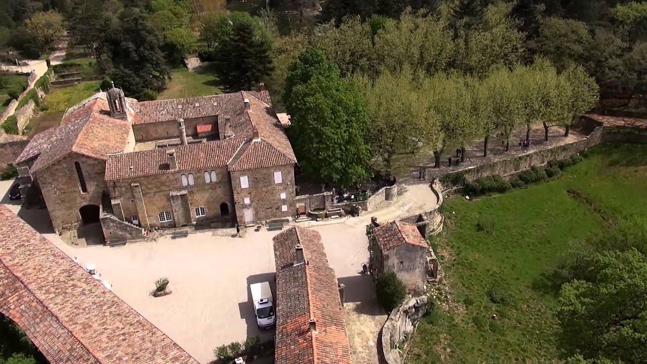 Domaine de grandmont evidence immobilier 18 avril 2015 for Avril immobilier