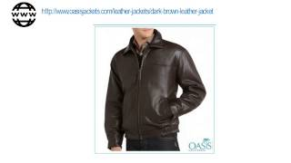 Wholesale Leather Jackets Manufacturers & Supplier USA