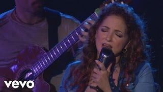 Gloria Estefan - Con Los Años Que Me Quedan (from Live and Unwrapped)