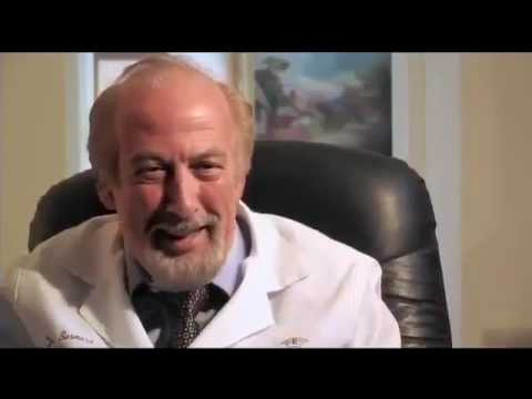 A Silent Epidemic  Under Our Skin Full Documentary Link CDC Coverup