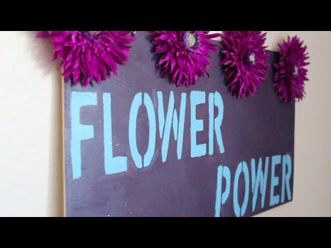 Diy make your own room decor youtube - Create your own room ...