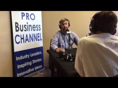 Capital Club Radio - Inaugural Episode with FactorTrust Founder Greg Rable