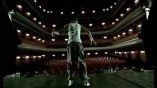Потрясающий клип танца в стиле popping