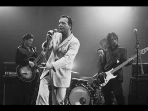 Simple Minds - One Step Closer