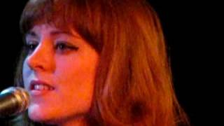 Download Hannah Peel cover of New Order, Blue Monday, with Music Box /01 MP3 song and Music Video