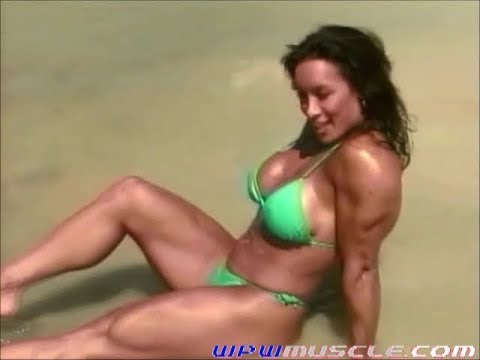 tamil naked video