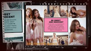 Beauty & Fashion Tips: 2017