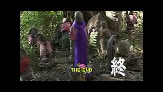 Repeat youtube video Ninja Vixens: Flame of Seduction Ending Song