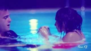 GB ♡ Zeynep & Kerem ♡ Happy ending