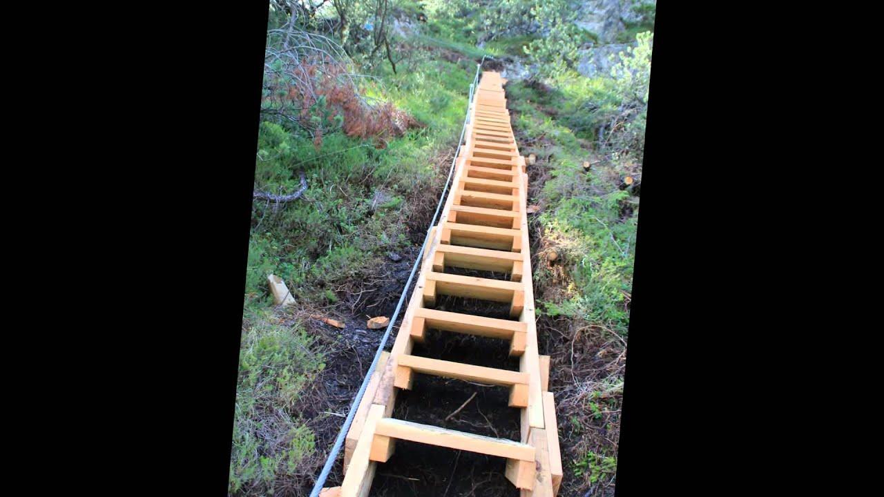 Klettersteig Osttirol : Dopamin klettersteig lienz youtube
