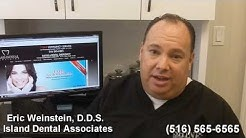 Dental Implants Long Island - What Are Your Options?