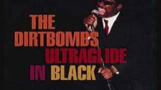 The Dirtbombs-Livin' For The Weekend