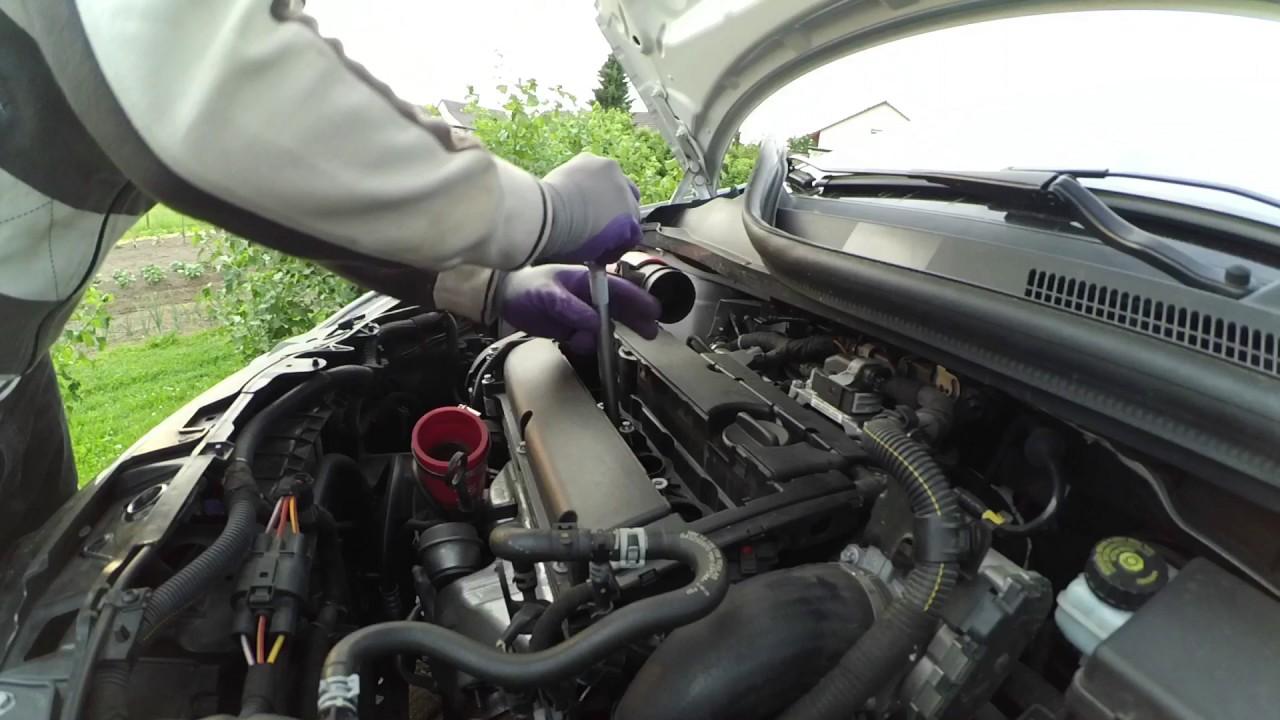 Vauxhall Opel Zafira Astra-Mann Servicio De Filtro De Cabina Polen Carbón Activado