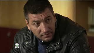 ПОТРЯСАЮЩАЯ ПРЕМЬЕРА 2017  ЧЕРНЫЙ КИЛЛЕР  Русские детективы 2017 новинки, сери