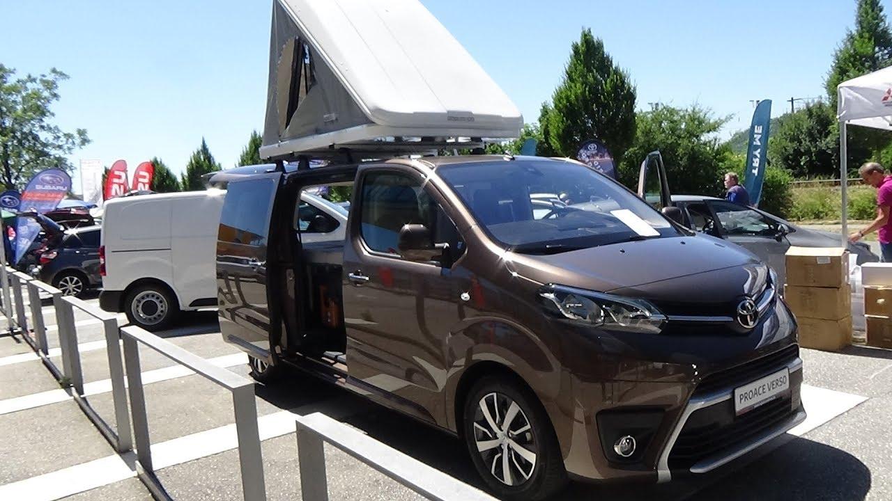 Kekurangan Toyota Pro Ace Perbandingan Harga