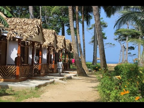 """Andaman and Nicobar Islands"" Top 10 Best Tourist Places 