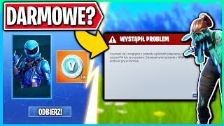 DO NOT DOWNLOAD HONOR SKINS BECAUSE YOU WILL BE BANNED! BUG ON FREE SKIN! (Fortnite Battle Royale)