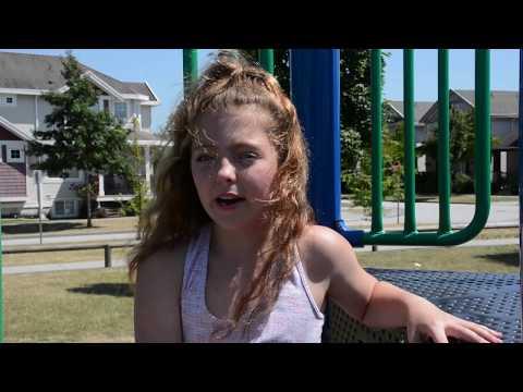 Amelia Adrain Talent Highlights