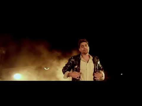 Jawani : Guri (Official Song) Deep Jandu | Gangland In Motherland | Latest Punjabi Songs | Whatsapp
