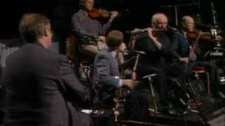 Lilly Bolero/ The White Cockade - The Chieftains