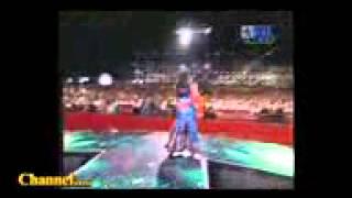 Sonia Sharma Singer Chotte Ustaad Winner.